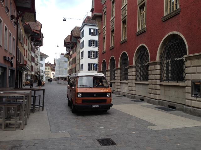 Aarau2